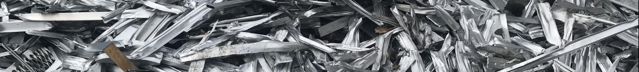 alluminio profilo grezzo copy