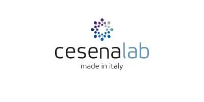cesenalab_mercato_metalli