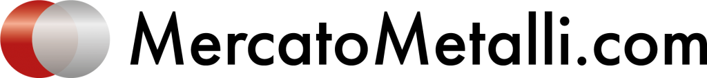 mercatometalli-logo