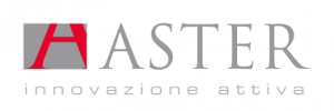 aster-mercato-metalli