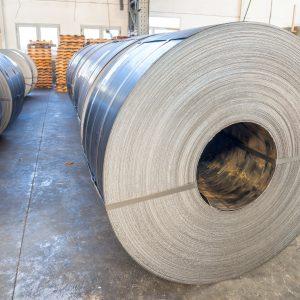 coils-acciaio-mercato-metalli