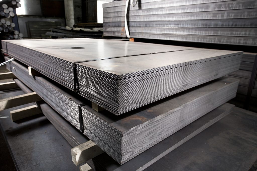lamiere-alluminio-mercato-metalli