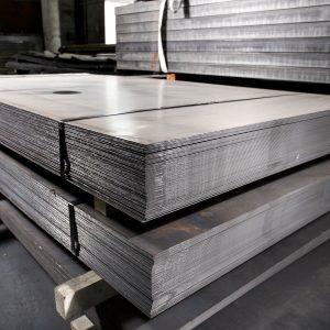 lamiere-acciaio-mercato-metalli