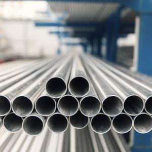 tubi-acciaio-mercato-metalli