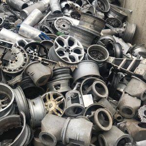 cerchi alluminio mercato metalli