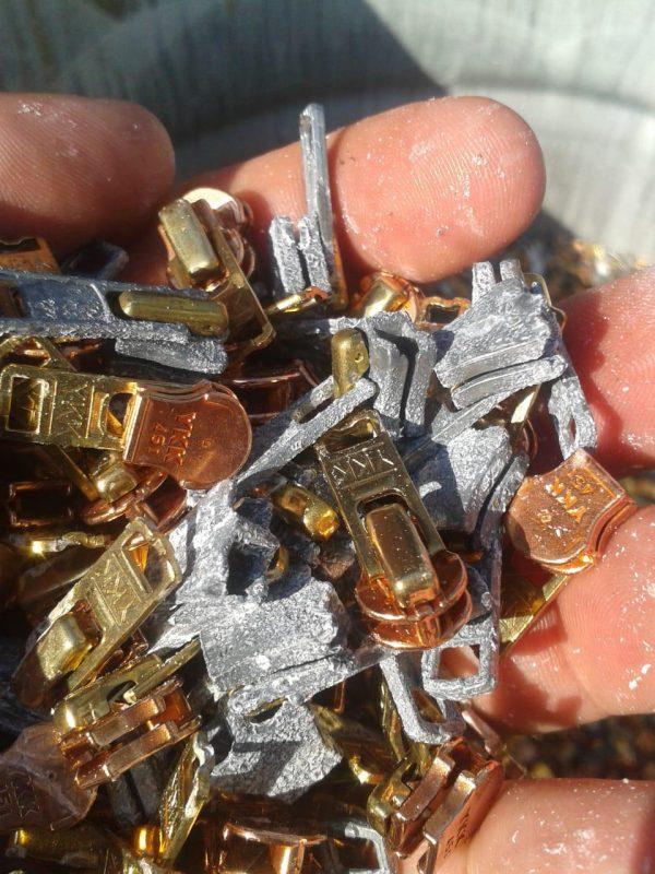 zama-cerniere-mercato-metalli