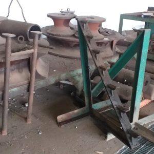 demolizioni-mercato-metalli-1