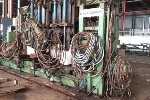 demolizione-industriale-mercato-metalli-6