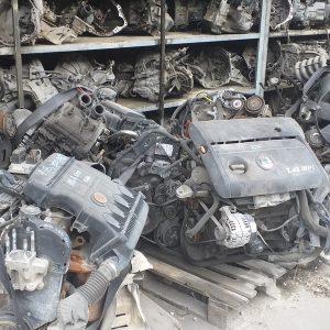 motori-auto-mercato-metalli