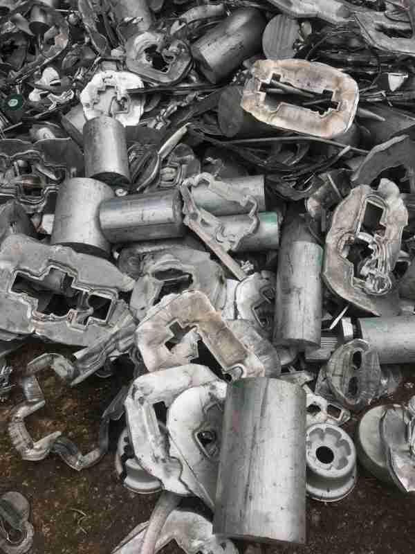 alluminio-ergal-mercatometalli