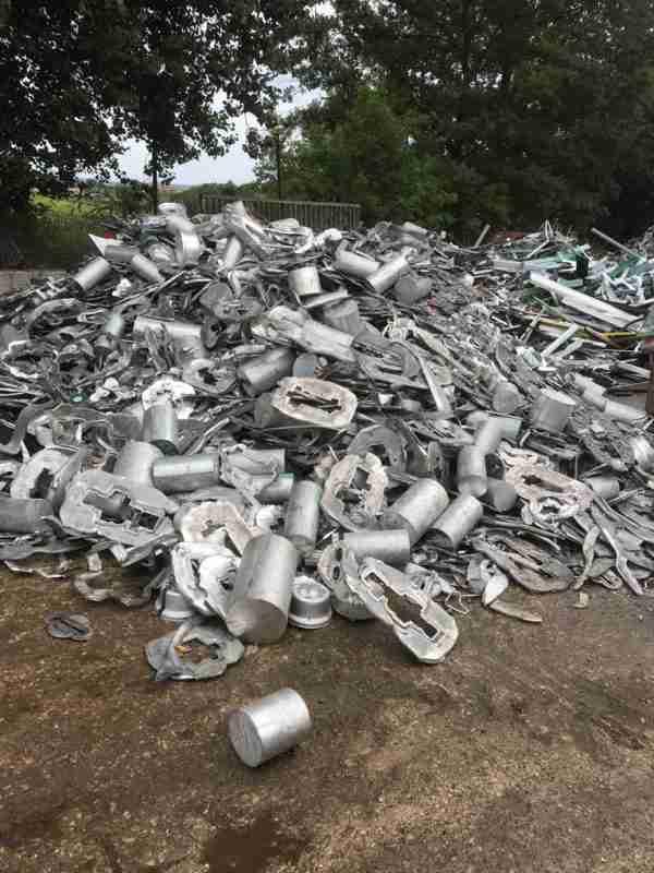 alluminio_ergall-mercato-metalli