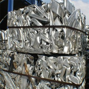 Pacchi Alluminio. Disponibilità in grandi quantità e continuativa. Prezzi e modalità di pagamento dopo contatto telefonico con il team di MercatoMetalli.com.