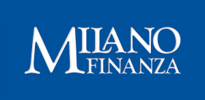 milano-finanza-mercato-metalli